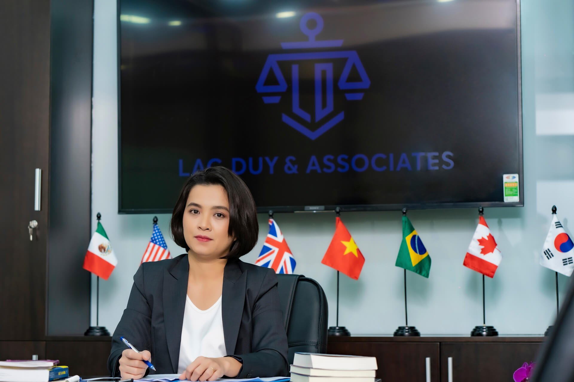 lac-duy-associates-law-firm (1)